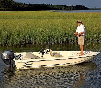 l_Scout_Boats_-_145_Sportfish_2007_AI-248513_II-11429971