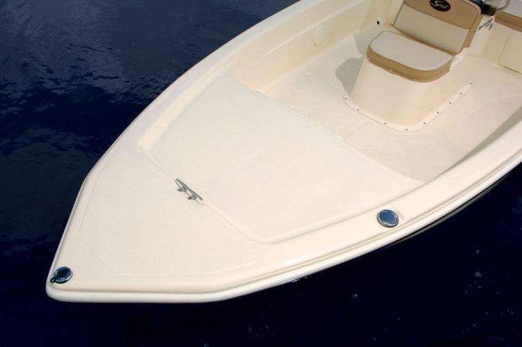 l_Scout_Boats_-_145_Sportfish_2007_AI-248513_II-11429973