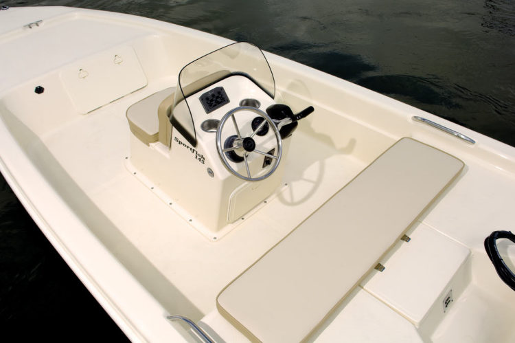 l_Scout_Boats_-_145_Sportfish_2007_AI-248513_II-11429975