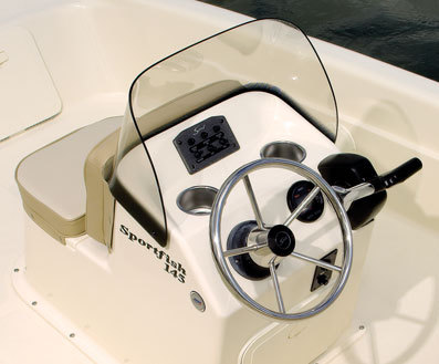 l_Scout_Boats_-_145_Sportfish_2007_AI-248513_II-11429977