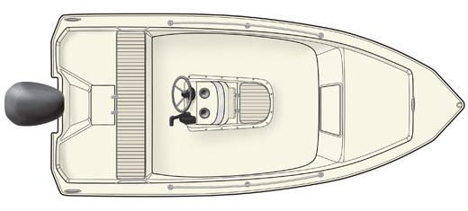 l_Scout_Boats_-_145_Sportfish_2007_AI-248513_II-11429979
