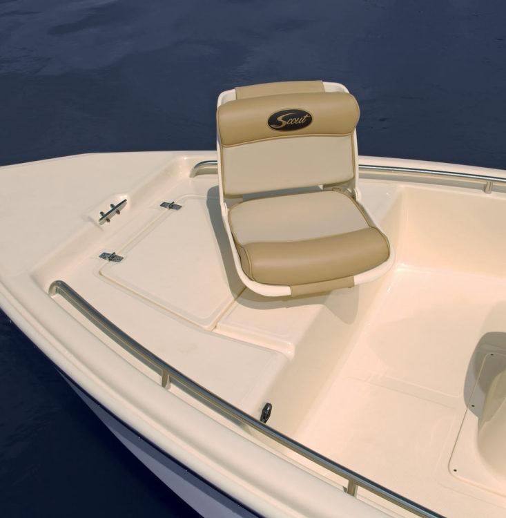 l_Scout_Boats_-_160_Sportfish_2007_AI-248511_II-11429917