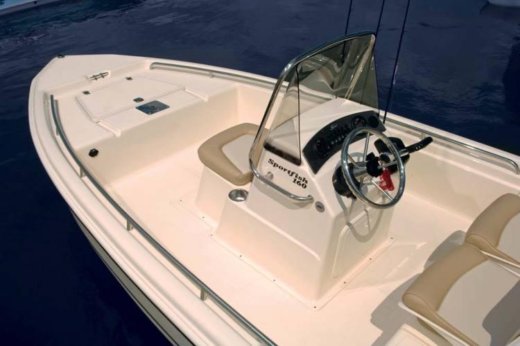 l_Scout_Boats_-_160_Sportfish_2007_AI-248511_II-11429919