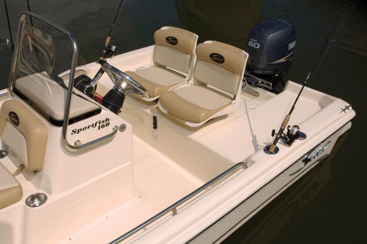 l_Scout_Boats_-_160_Sportfish_2007_AI-248511_II-11429923