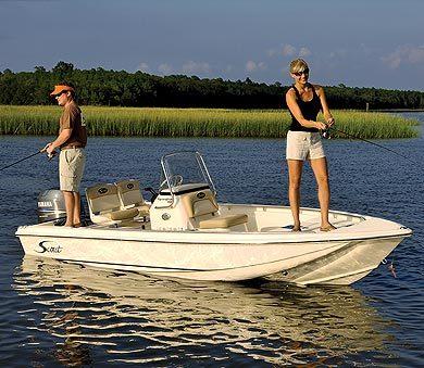 l_Scout_Boats_-_160_Sportfish_2007_AI-248511_II-11429927