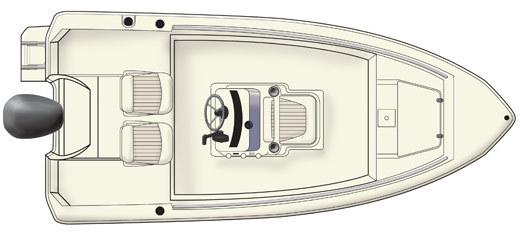 l_Scout_Boats_-_160_Sportfish_2007_AI-248511_II-11429929