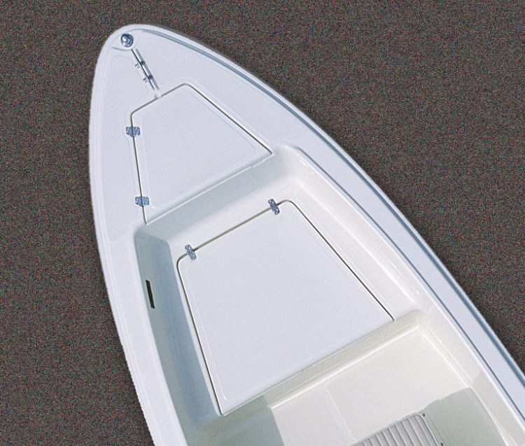 l_Scout_Boats_-_175_Sportfish_2007_AI-248509_II-11429877