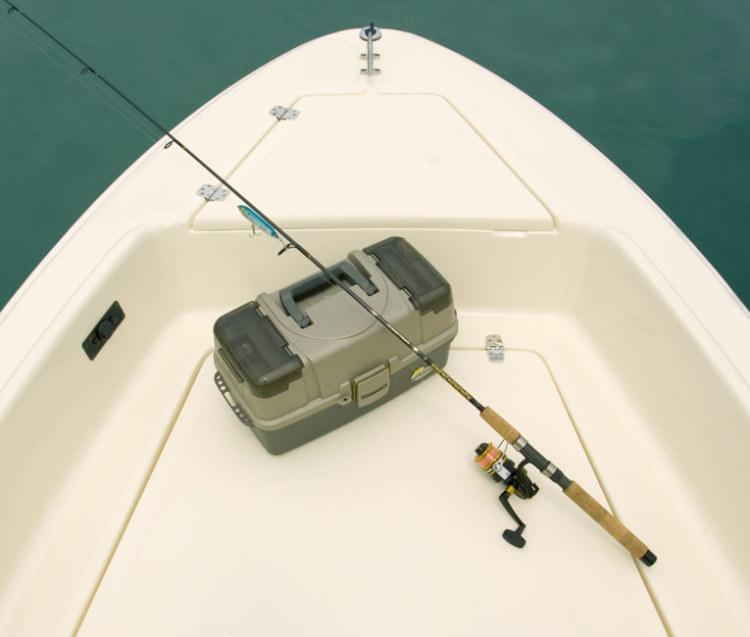 l_Scout_Boats_-_175_Sportfish_2007_AI-248509_II-11429879