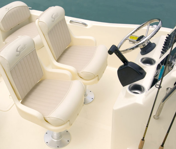 l_Scout_Boats_-_175_Sportfish_2007_AI-248509_II-11429881