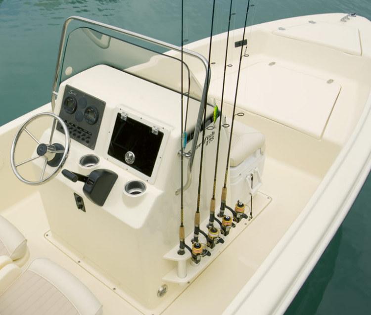 l_Scout_Boats_-_175_Sportfish_2007_AI-248509_II-11429883