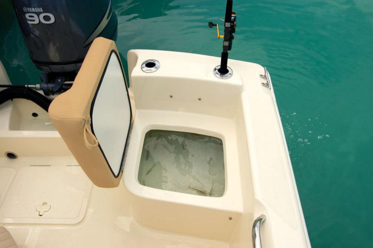 l_Scout_Boats_-_175_Sportfish_2007_AI-248509_II-11429885