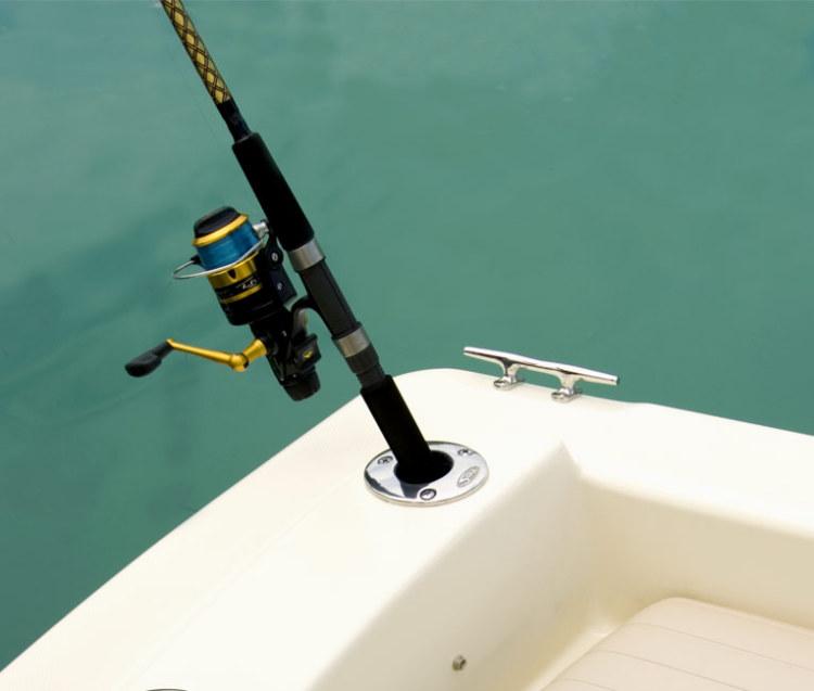 l_Scout_Boats_-_175_Sportfish_2007_AI-248509_II-11429887