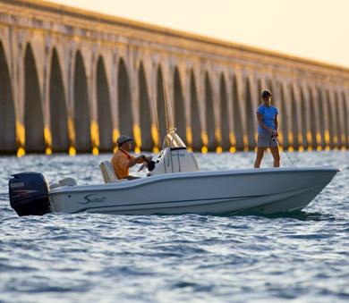 l_Scout_Boats_-_175_Sportfish_2007_AI-248509_II-11429893