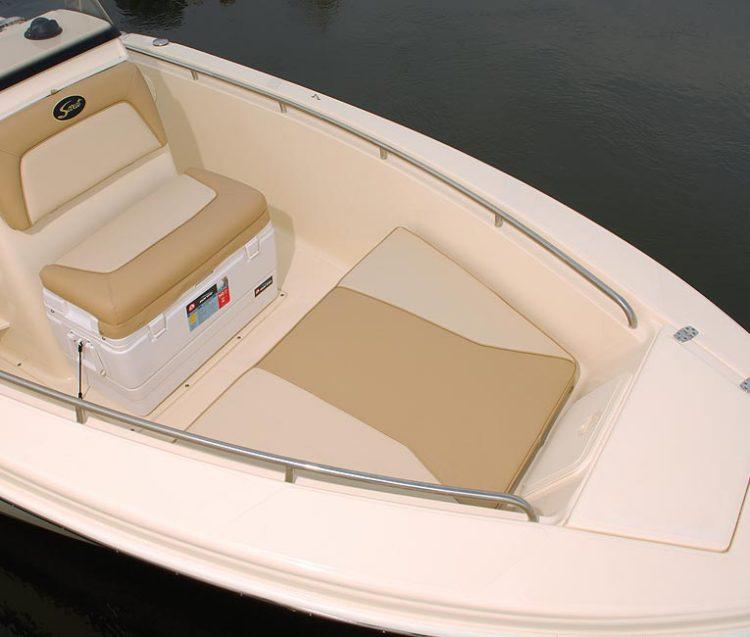 l_Scout_Boats_-_187_Sportfish_2007_AI-248502_II-11429645