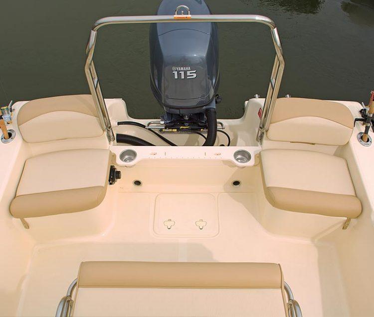 l_Scout_Boats_-_187_Sportfish_2007_AI-248502_II-11429647