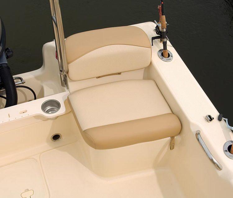 l_Scout_Boats_-_187_Sportfish_2007_AI-248502_II-11429649