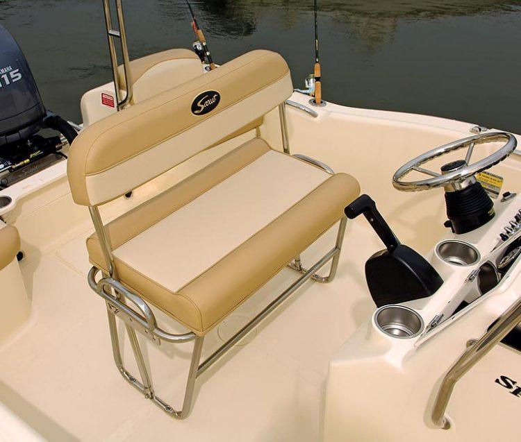 l_Scout_Boats_-_187_Sportfish_2007_AI-248502_II-11429653