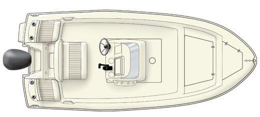 l_Scout_Boats_-_187_Sportfish_2007_AI-248502_II-11429657