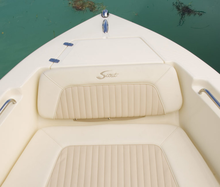 l_Scout_Boats_-_205_Sportfish_2007_AI-248499_II-11429630