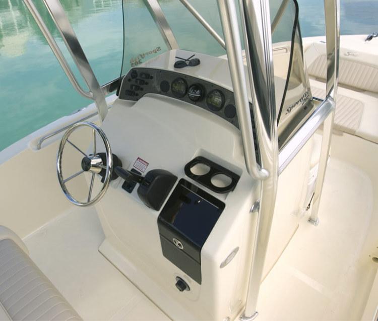 l_Scout_Boats_-_205_Sportfish_2007_AI-248499_II-11429634