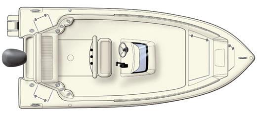 l_Scout_Boats_-_205_Sportfish_2007_AI-248499_II-11429638