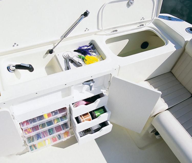 l_Scout_Boats_-_242_Sportfish_2007_AI-248495_II-11429470