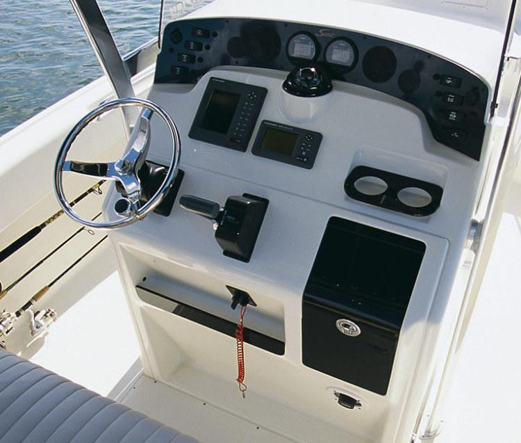 l_Scout_Boats_-_242_Sportfish_2007_AI-248495_II-11429472