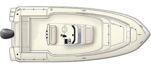 l_Scout_Boats_-_242_Sportfish_2007_AI-248495_II-11429478