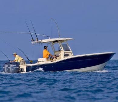 l_Scout_Boats_-_262_Sportfish_2007_AI-248484_II-11429276