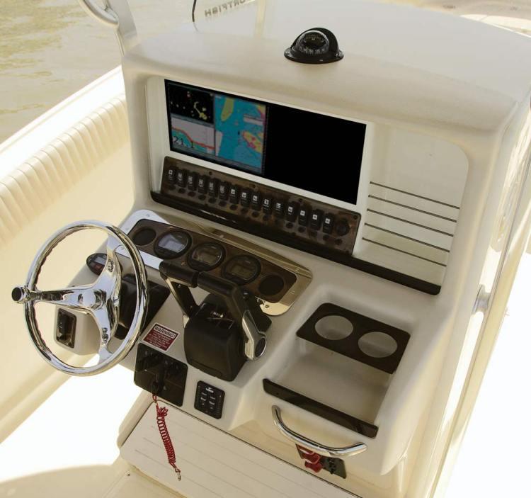 l_Scout_Boats_-_262_Sportfish_2007_AI-248484_II-11429284