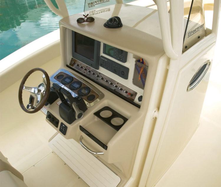 l_Scout_Boats_-_282_Sportfish_2007_AI-248476_II-11429179