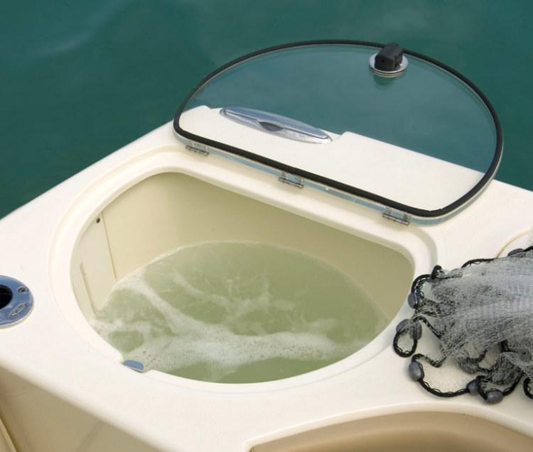l_Scout_Boats_-_282_Sportfish_2007_AI-248476_II-11429181