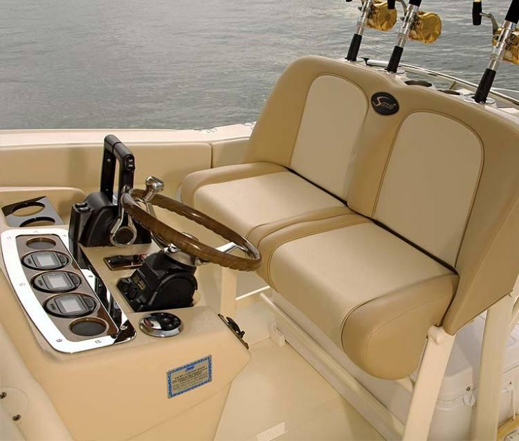l_Scout_Boats_-_282_Sportfish_2007_AI-248476_II-11429185
