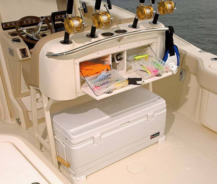 l_Scout_Boats_-_282_Sportfish_2007_AI-248476_II-11429187