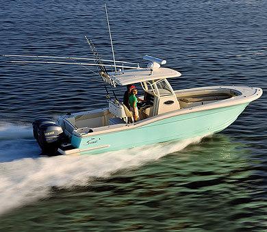 l_Scout_Boats_-_282_Sportfish_2007_AI-248476_II-11429195