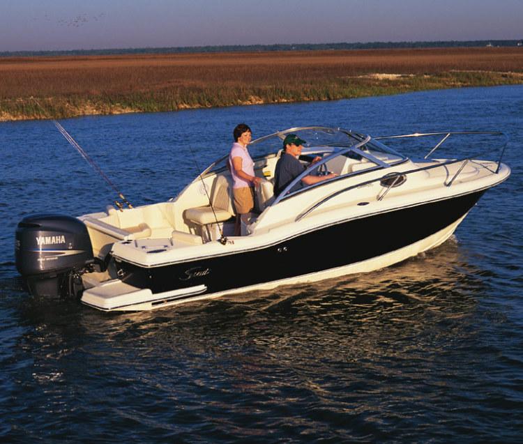 l_Scout_Boats_222_Abaco_2007_AI-248524_II-11430190