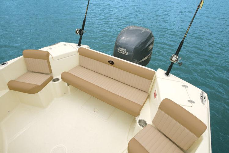 l_Scout_Boats_222_Abaco_2007_AI-248524_II-11430198