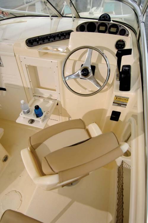 l_Scout_Boats_242_Abaco_2007_AI-248519_II-11430110