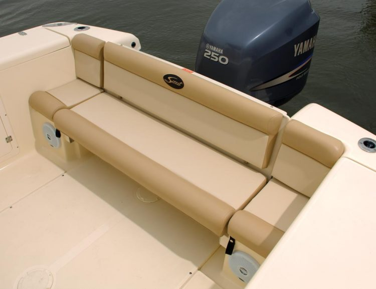 l_Scout_Boats_242_Abaco_2007_AI-248519_II-11430112