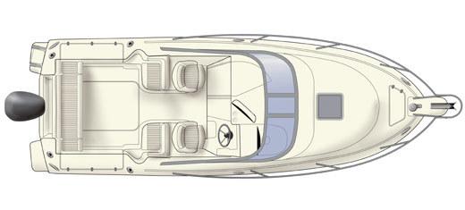 l_Scout_Boats_242_Abaco_2007_AI-248519_II-11430120