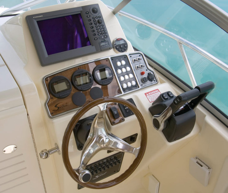 l_Scout_Boats_262_Abaco_2007_AI-248514_II-11430048
