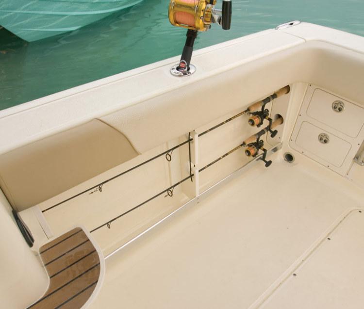 l_Scout_Boats_262_Abaco_2007_AI-248514_II-11430050