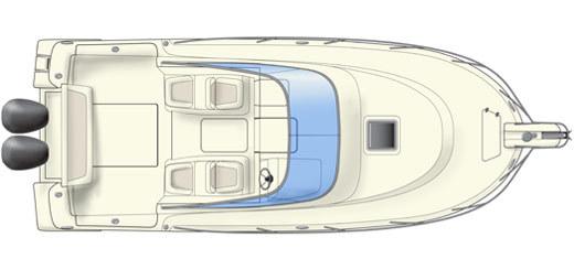 l_Scout_Boats_262_Abaco_2007_AI-248514_II-11430060