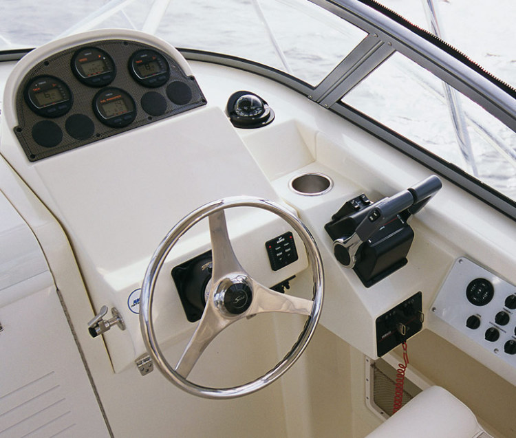 l_Scout_Boats_280_Vintage_2007_AI-248528_II-11430235