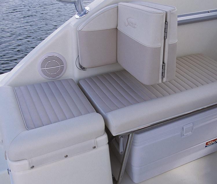 l_Scout_Boats_280_Vintage_2007_AI-248528_II-11430237