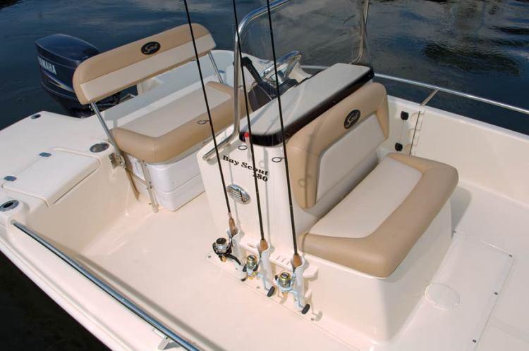 l_Scout_Boats_-_180_Bay_Scout_2007_AI-248526_II-11430207