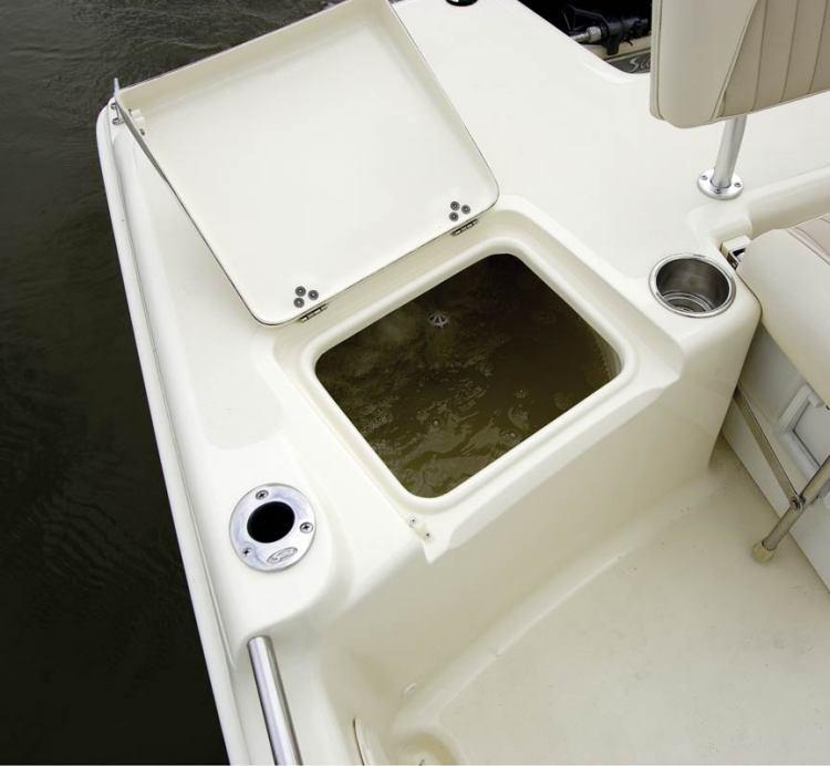 l_Scout_Boats_-_180_Bay_Scout_2007_AI-248526_II-11430209