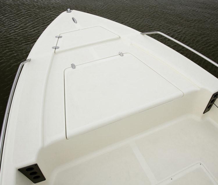 l_Scout_Boats_-_180_Bay_Scout_2007_AI-248526_II-11430211