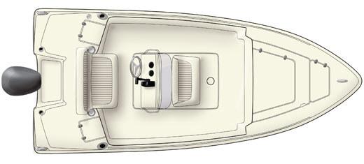 l_Scout_Boats_-_180_Bay_Scout_2007_AI-248526_II-11430213