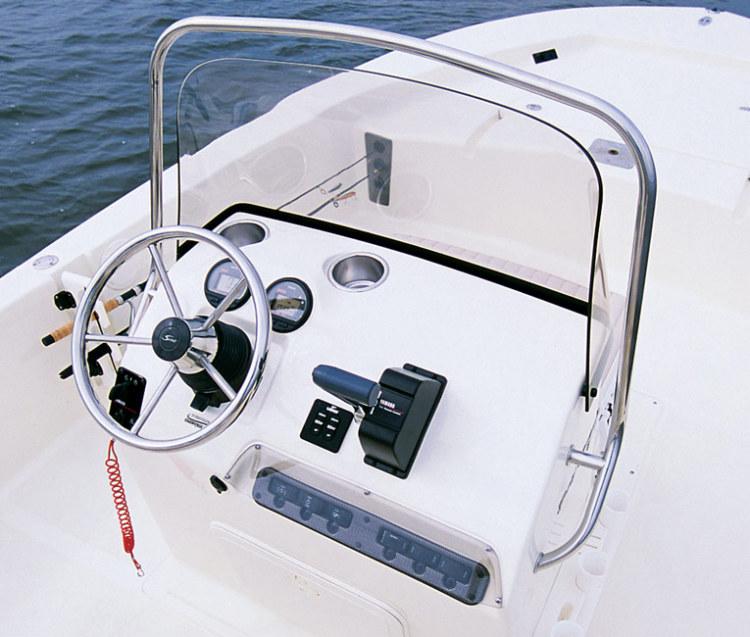 l_Scout_Boats_-_200_Bay_Scout_2007_AI-248523_II-11430179